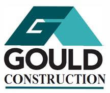 Gould Construction